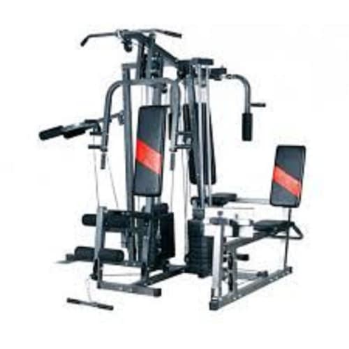 /M/u/Multi-Purpose-4-Station-Gym-with-100kg-weight-7722768_1.jpg