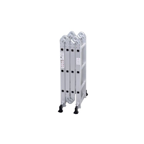 /M/u/Multi-Purpose-Aluminum-Ladder-Folding-Step-Platform-Scaffold-Ladder---Meet-EN131-6426818.jpg