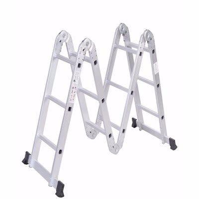 /M/u/Multi-Purpose-Step-Platform-Aluminium-Folding-Scaffold-Ladder---12-5ft-4900882_9.jpg