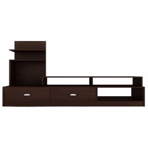/M/u/Multi-Purpose-TV-Stand-Sectional-TV-Console-5591921_1.jpg