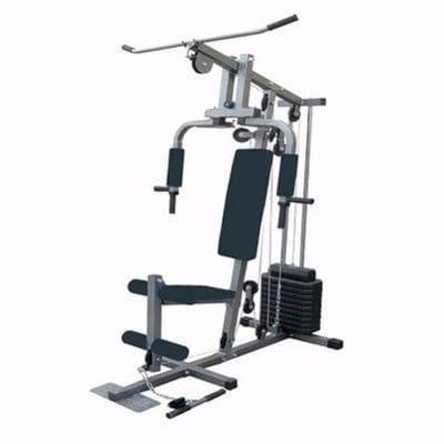 /M/u/Multi-Station-Gym-with-50KG-Vinyl-Weight-Stack-7554010_1.jpg