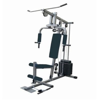 /M/u/Multi-Station-Gym-with-50KG-Vinyl-Weight-Stack-7752387.jpg
