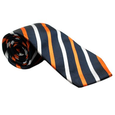 /M/u/Multi-Stripe-Silk-Tie--Navy-Blue-and-Orange-7656261_10.jpg