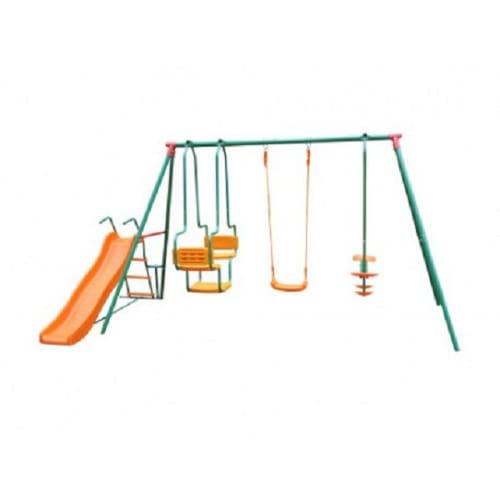 /M/u/Multi-Swing-Slide---Multicolour-7974981.jpg