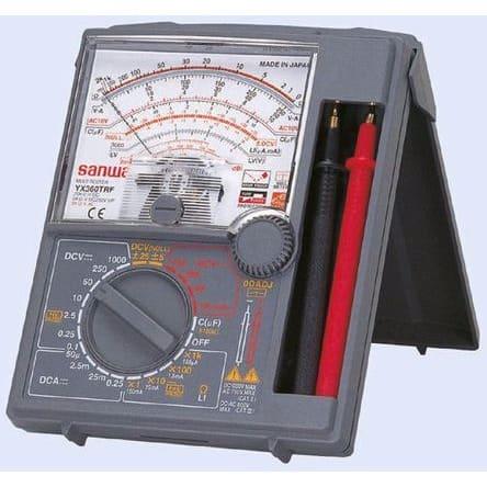 /M/u/Multi-Tester-6100292.jpg