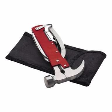 /M/u/Multi-Tool-Pocket-Travel-Hammer-With-Carrying-Pouch-7908910.jpg