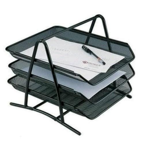 /M/u/Multi-Tray-Office-Document-Rack-5478047_11.jpg