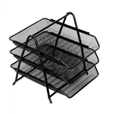 /M/u/Multi-Tray-Office-Document-Rack-7098078_1.jpg