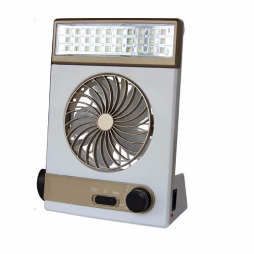 /M/u/Multi-function-Solar-Rechargeable-Light-Fan---White-Gold-7981107.jpg