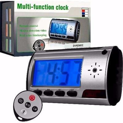 /M/u/Multi-function-Spy-Camera-Clock-7895249.jpg