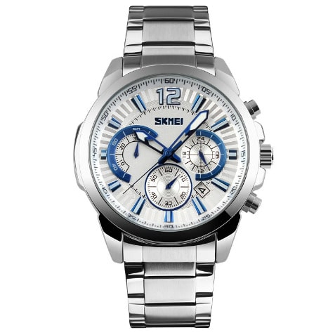 /M/u/Multi-functional-Chronograph-Stainless-Steel-Watch---Silver-5763356_2.jpg