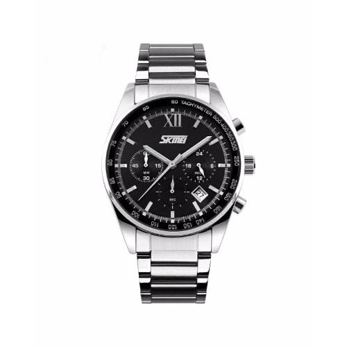 /M/u/Multi-functional-Chronograph-Stainless-Steel-Watch-9096BL-5396657_5.jpg