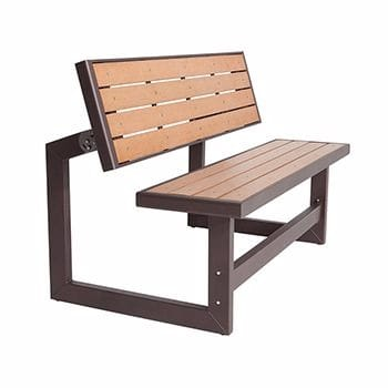 /M/u/Multi-functional-Convertible-Bench-In-Heather-Beige-8018164.jpg
