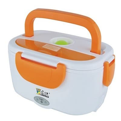 /M/u/Multi-functional-Electric-Lunch-Box---Orange-4814808_1.jpg