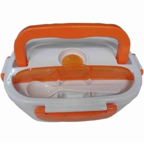 /M/u/Multi-functional-Electric-Lunch-Box-6093307_1.jpg