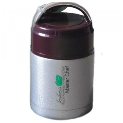 /M/u/Multi-purpose-Food-Flask-5478444_2.jpg