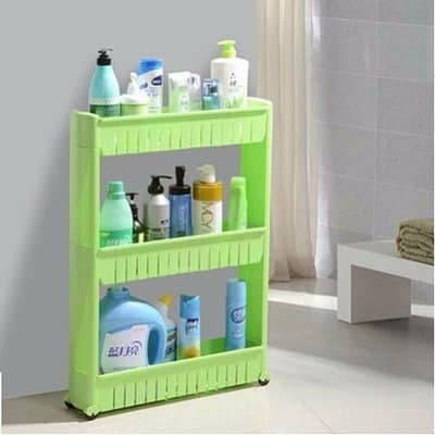 /M/u/Multi-purpose-Removable-3-Layer-Plastic-Kitchen-and-Bathroom-Storage-Rack---Green-7732298_1.jpg