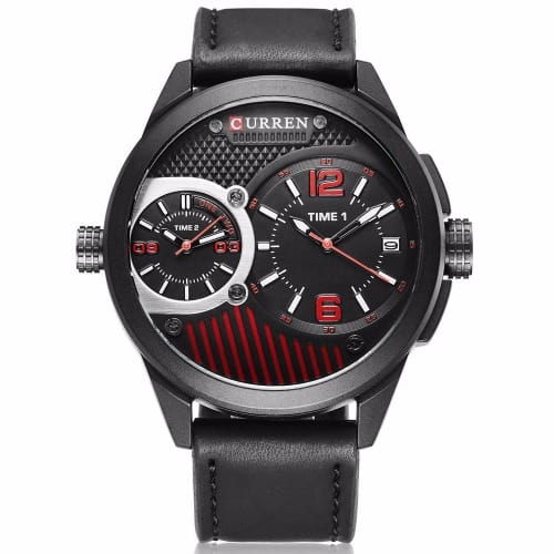 /M/u/Multi-time-Men-s-Leather-Watch---Black-7285381.jpg