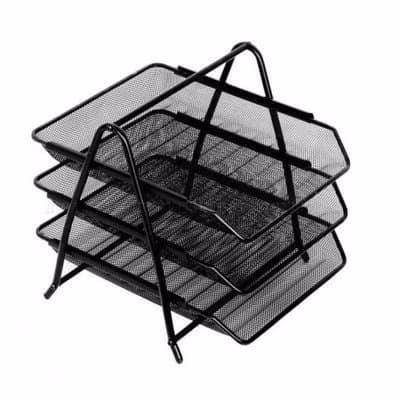 /M/u/Multi-tray-Office-Document-Rack-6417450.jpg