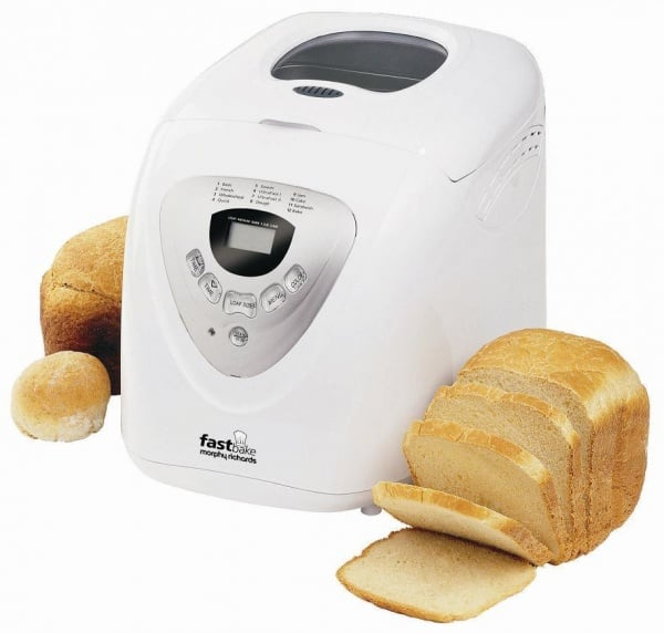 /M/u/Multi-use-Fastbake-Bread-Maker-7839154.jpg