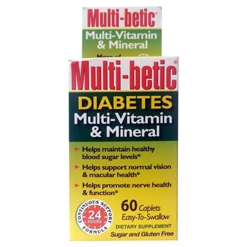 /M/u/Multibetic-Diabetes-Multivitamins-And-Minerals-Caplets-7616709_1.jpg