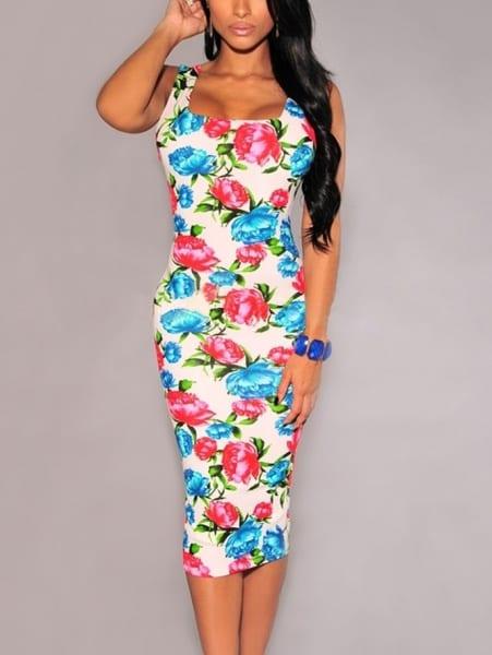 /M/u/Multicolored-Floral-Print-Midi-Dress--5626228.jpg