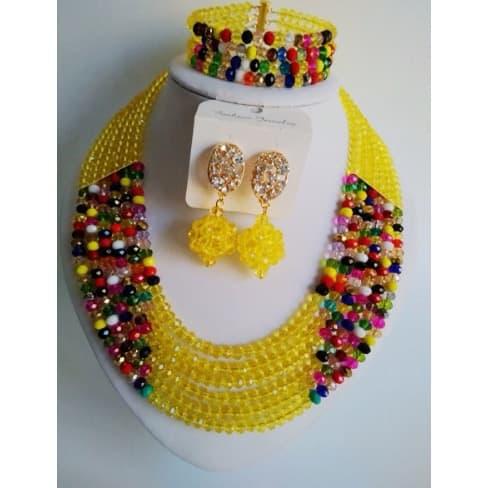 /M/u/Multicolored-Jewelry-Set-7134187.jpg