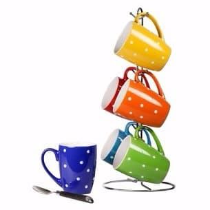 /M/u/Multicolored-Mug-Set-6190627.jpg