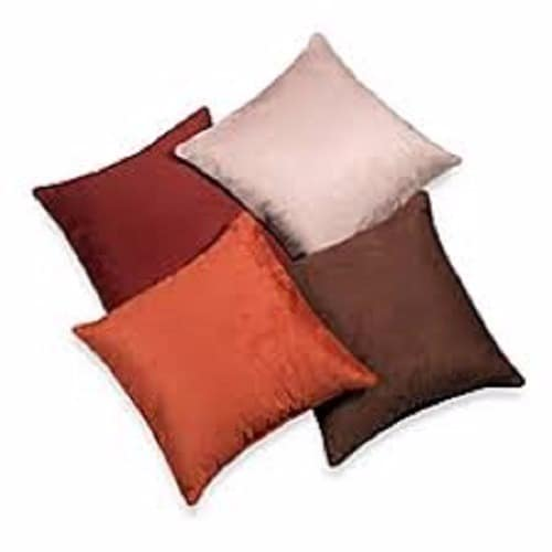 /M/u/Multicolored-Quadruple-Fiber-Throw-Pillow-7759864_1.jpg