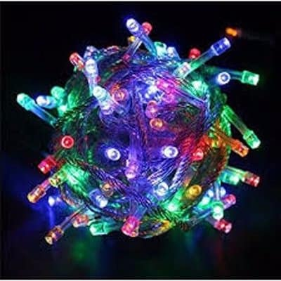 /M/u/Multicolour-100-LED-Bulb-Christmas-Decoration-light-8036620.jpg