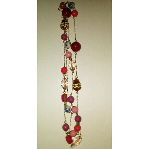 /M/u/Multicolour-Beaded-Long-Necklace-7093283.jpg