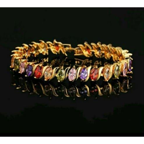 /M/u/Multicolour-Charm-CZ-Bracelet-7788016_3.jpg
