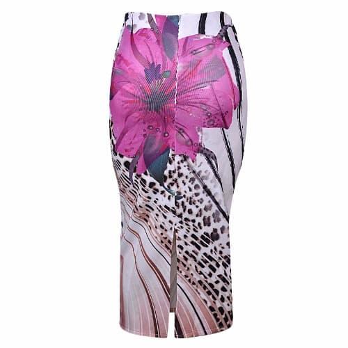 /M/u/Multicolour-Floral-Pencil-Skirt-7718375.jpg