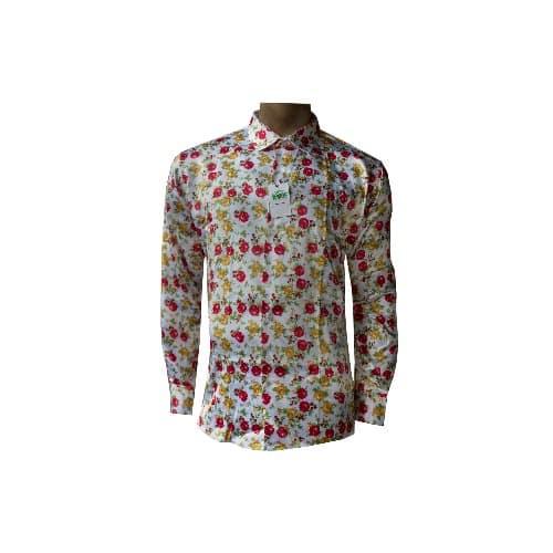 /M/u/Multicoloured-Longsleeve-Shirt-7991684.jpg