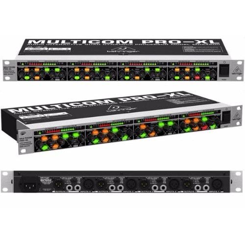 /M/u/Multicom-PRO-XL-MDX4600-Compressor-6864493.jpg