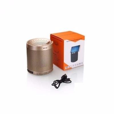 /M/u/Multifunction-Bluetooth-Pill-Speaker---HF-Q3---Gold-5090503_1.jpg