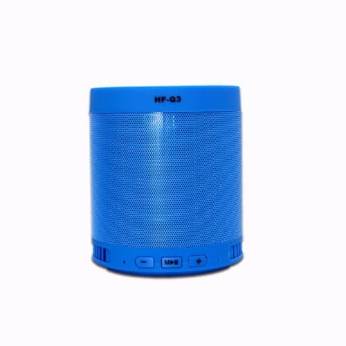 /M/u/Multifunction-Bluetooth-Pill-Speakers-HF-Q3---Blue-5116190_1.jpg
