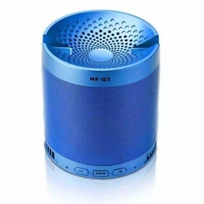 /M/u/Multifunction-Bluetooth-Pill-Speakers-HF-Q3---Blue-5126518_1.jpg
