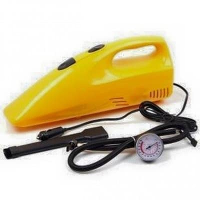 /M/u/Multifunction-Car-Tire-Inflator-With-Air-Compressor-And-Vacuum-Cleaner---DC-12V---2-in-1-4553157_4.jpg