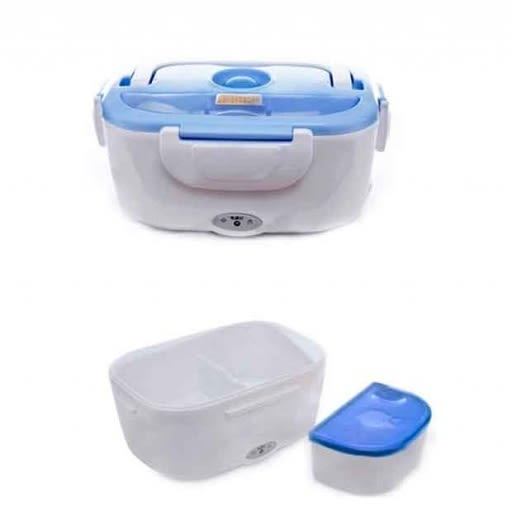 /M/u/Multifunction-Electric-Lunch-Box---Blue-2484558_2.jpg