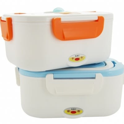 /M/u/Multifunction-Electric-Lunch-Box---Double-2891216.jpg