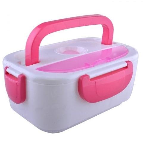 /M/u/Multifunction-Electric-Lunch-box---Pink--2426440.jpg