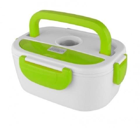 /M/u/Multifunction-Electric-Lunchbox--Green-2426172.jpg