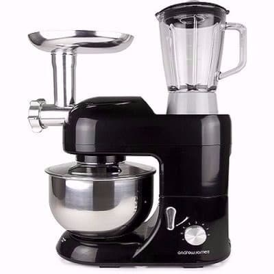 /M/u/Multifunctional-5-2-Food-Stand-Mixer-Meat-Grinder-Blender-7233679_2.jpg