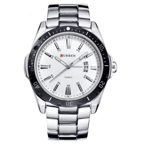 /M/u/Multifunctional-Business-Quartz-Mens-Chain-Watch-6110494_3.jpg