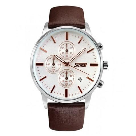 /M/u/Multifunctional-Chronograph-9103-Leather-Watch---Brown-6127500_2.jpg