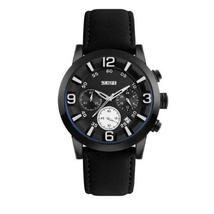 /M/u/Multifunctional-Chronograph-Leather-Watch-9147BL---Black-7188909.jpg