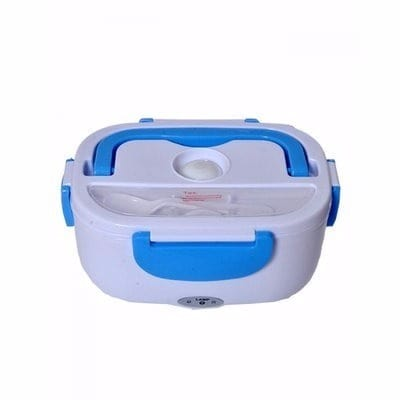/M/u/Multifunctional-Electric-Lunch-Box---Blue-7366667.jpg