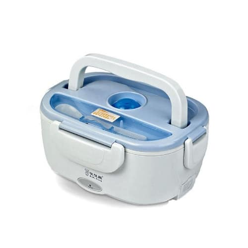 /M/u/Multifunctional-Electric-Lunch-Box---Blue-7768652_1.jpg