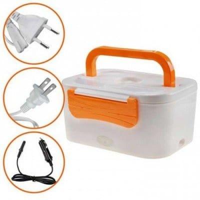 /M/u/Multifunctional-Electric-Lunch-Box-Orange-6796098.jpg